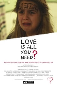 Love Is All You Need? se film streaming
