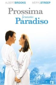 Prossima fermata: paradiso (1991)