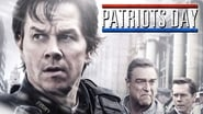Patriots Day image, picture
