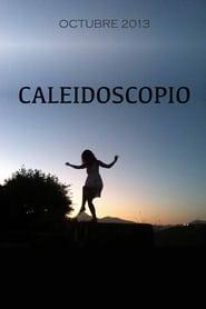 Kaleidoscope (2013)