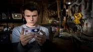 13 Reasons Why saison 1 episode 1 thumbnail