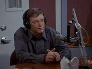 Frasier Season 9 Episode 8 : The Two Hundreth