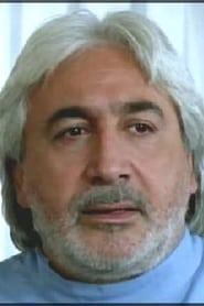 Maurice Illouz Profile Image