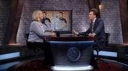 The Opposition with Jordan Klepper saison 1 episode 54