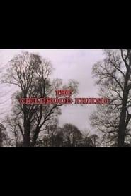 The Childhood Friend (1974)