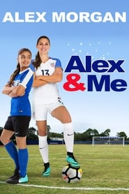 Une saison avec Alex Streaming HD