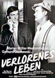 Verlorenes Leben Film in Streaming Completo in Italiano