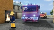 Fireman Sam saison 7 episode 49