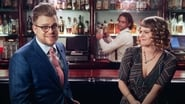 Adam Ruins Everything staffel 2 folge 4