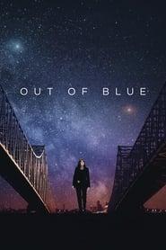 Out of Blue (2019), film online subtitrat în Română