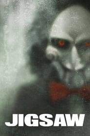 Saw VIII - Jigsaw