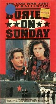 Buried on Sunday Film Downloaden