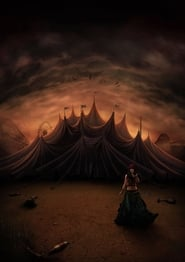 Circus of Dread