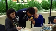 Kris's Mother-In-Law