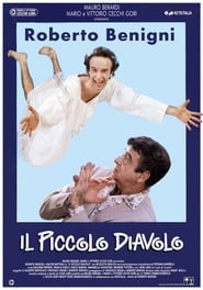 Il piccolo diavolo Watch and get Download Il piccolo diavolo in HD Streaming