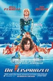 Die Eisprinzen (2007)