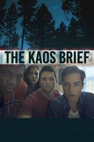 The Kaos Brief (2016) Watch Online Free