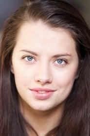 Alexandra Ford profile image 2
