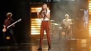 America's Got Talent staffel 13 folge 21