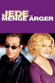 Jede Menge Ärger Full Movie