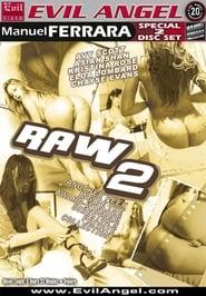 Raw 2 (2009)