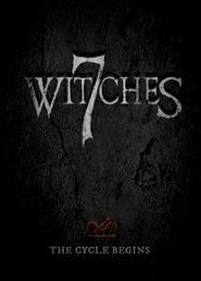 watch movie 7 Witches online