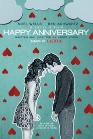 Watch Happy Anniversary (2018)
