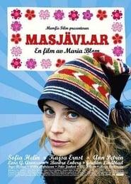 Zurück nach Dalarna Full Movie