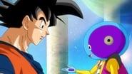 Hey, I Wanna Meet Son Goku — A Summons from the Omni-King!