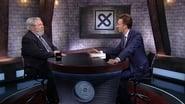 The Opposition with Jordan Klepper saison 1 episode 51