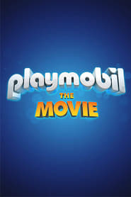 Playmobil, le Film Poster