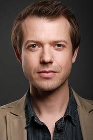 Richard Sanderson profile image 2