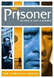 Streaming The Prisoner poster