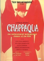 Chappaqua Film in Streaming Gratis in Italian