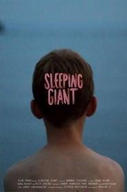 bilder von Sleeping Giant