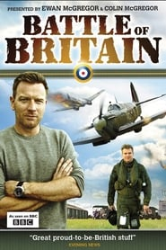 The Battle of Britain free movie