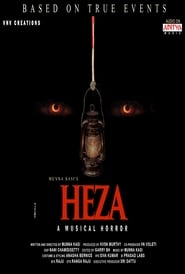 Image Heza (2019) Full Movie