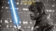 The Empire Strikes Back image, picture
