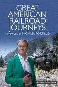 serien Great American Railroad Journeys deutsch stream