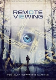 Remote Viewing (2018) Watch Online Free