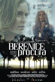 Berenice Procura Nacional Online