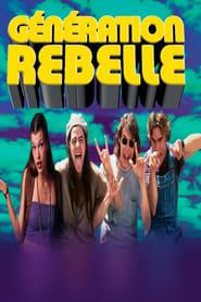 Génération rebelle (1993) Netflix HD 1080p