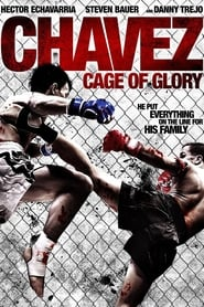 Chavez Cage of Glory