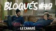 Bloqués saison 1 episode 47