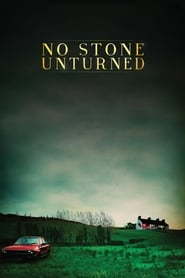 No Stone Unturned (2017)