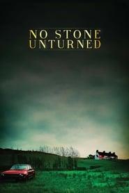 No Stone Unturned Netflix HD 1080p