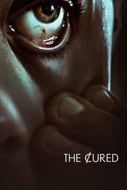 The Cured 2017 720p AMZN WEB-DL x264