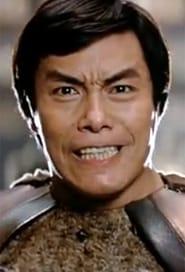 Carter Wong Profile Image