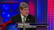 Capt. Richard Phillips