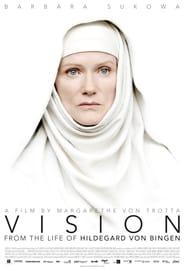 Vision: From the Life of Hildegard Von Bingen Kostenlos Online Schauen Deutsche